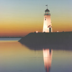 Lighthouse_72dpi02